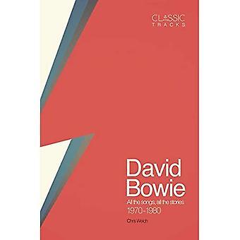 Klassiker: David Bowie, 1970-1980