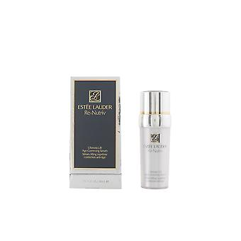 RE-NUTRIV ULTIMATE LIFT serum