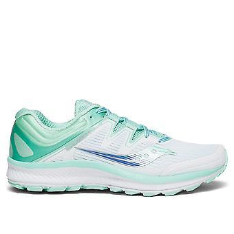 Saucony Guide Iso S1041535 runing alle jaar vrouwen schoenen