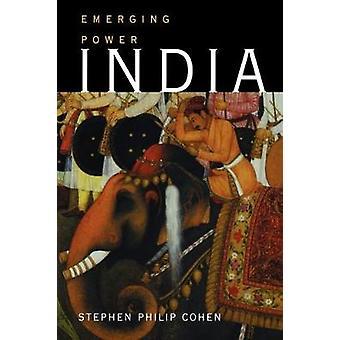 En Inde par Stephen P. Cohen