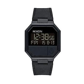 Nixon Unisex analogowe _ A944001-00