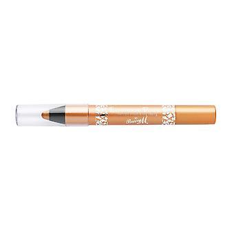 Barry M lápiz de sombra de ojos resistente al agua - 2 bronce