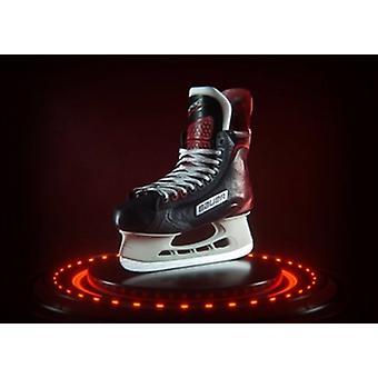 My Bauer custom made ice skating (vapor/Supreme/nexus)