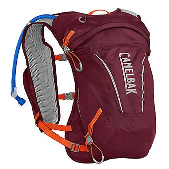 CamelBak Women's Octane 9 2L Backpack