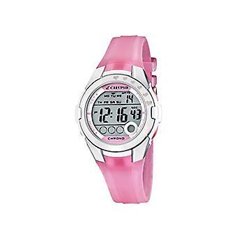 Calypso Watches Boys ref. K5571/2