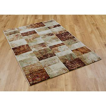 Galleria 63440 6474  Rectangle Rugs Modern Rugs