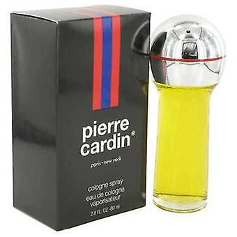 Pierre Cardin av Pierre Cardin cologne/Eau de Toilette spray 2,8 oz (menn) V728-400620