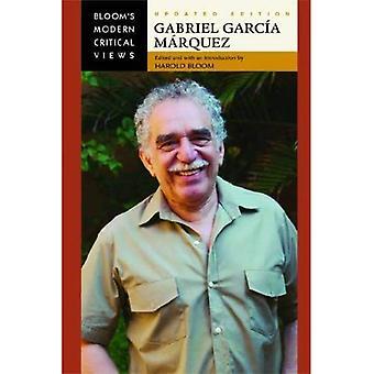 Gabriel Garcia Marquez (moderne kritische Ansichten)