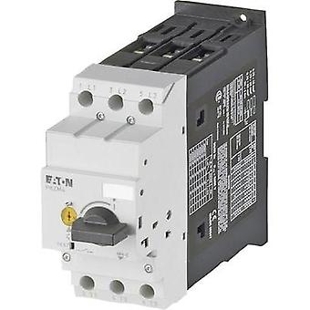Overload relay 690 Vac 25 A Eaton PKZM4-25 1 pc(s)