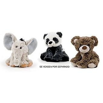 Quiron 29cm Forest Animals (Toys , Preschool , Dolls And Soft Toys)