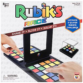 Rubik's Race Game- BP01811