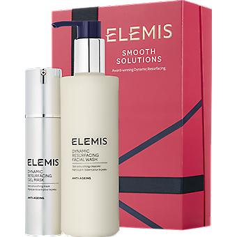 Elemis Smooth Solutions Set