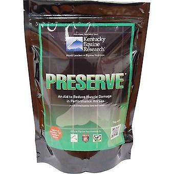 Preserve 1kg KER