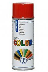 Color - Red 400ml
