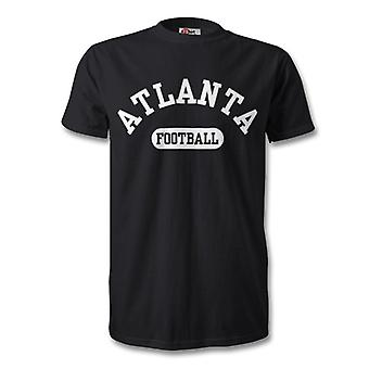 Atlanta Football T-Shirt