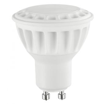 XAVAX LED lamp GU10 3 .5W warm white