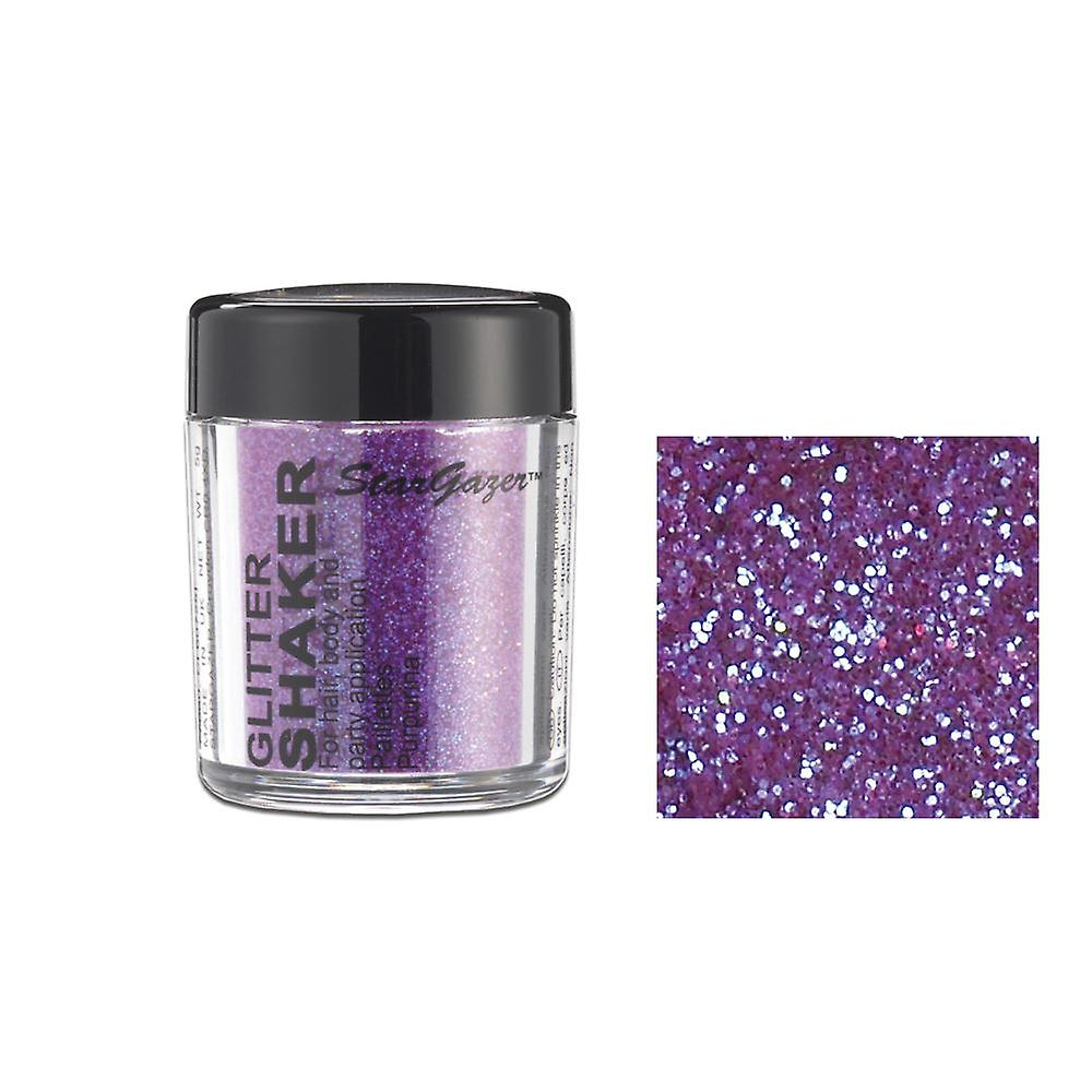 Stargazer UV Glitter Shaker