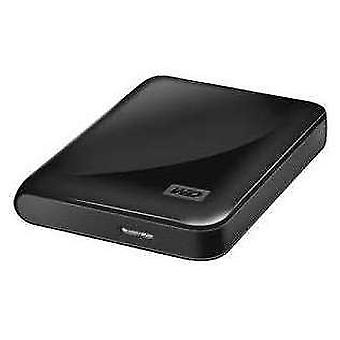 Western Digital Wd Hd External Element is 3.0 750Gb 2.5