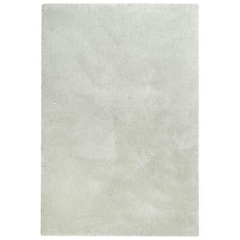 Relaxx Rugs 4150 10 By Esprit In Frosty Green