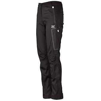 TAO Women Paladin Pants Multisport Hose Kurzlänge - 63507K-700
