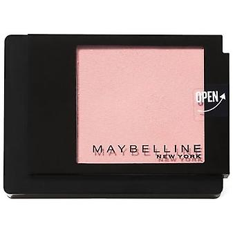 Maybelline Heat Face blusher Studio 040 (Make-up , Face , Blush)