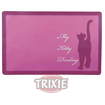 Trixie Kitty Darling Table Set