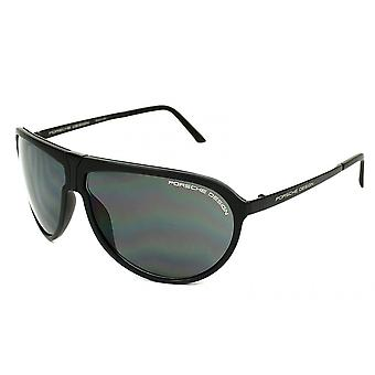 Porsche Design P8619 A Aviator Sunglasses
