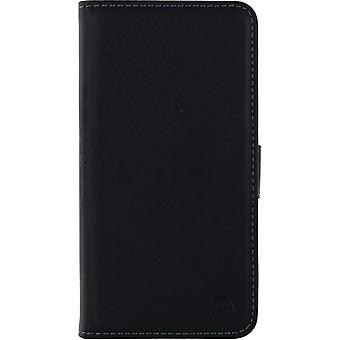 Mobilize Phone Jelly Wallet Pouch Samsung Galaxy J5 Black