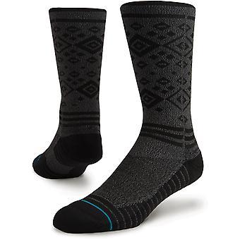 Haltung Boyes Crew Socken