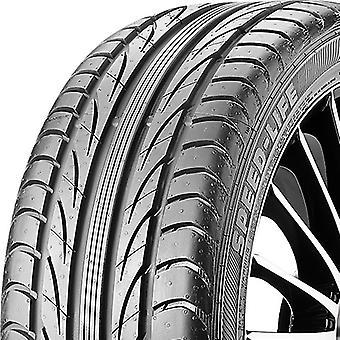 Summer tyres Semperit Speed-Life ( 205/60 R15 91H )