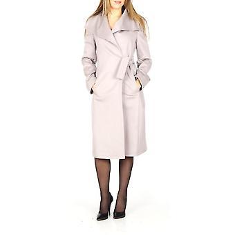 Armani Collezioni Womens Coat Sml03t Sm600 114