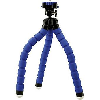 Tripod Rollei 5020798 ATT.FX.WORKING_HEIGHT=8 - 25 cm