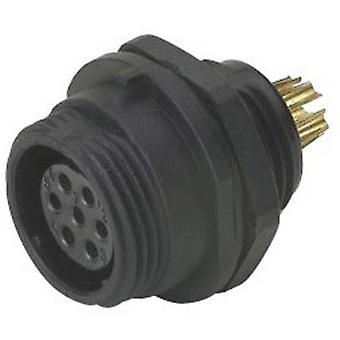 SP1312 / S 9 Weipu 1 pc(s)