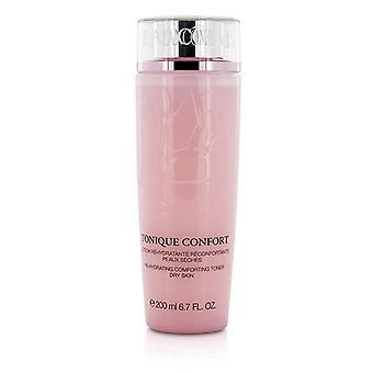Lancome Confort Tonique - 200ml/6.7oz