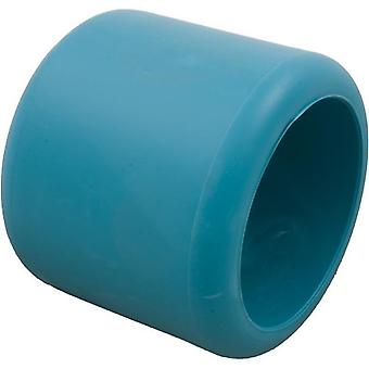 Pentair K12657 Hose Weight for E-Z Vac Cleaner