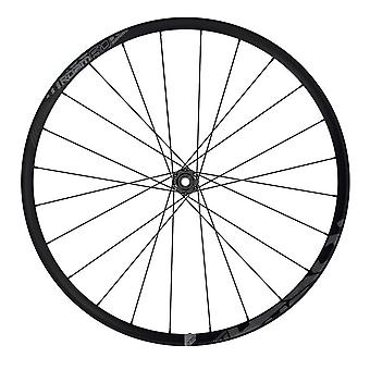 SRAM roam 60 carbon front wheel 27, 5″ disc brake