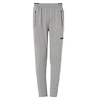 Uhlsport тренировочные брюки REUSCH EVO
