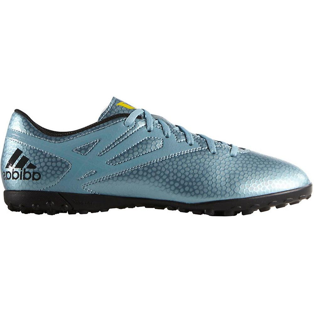 Adidas Messi 154 B32900 football all year men chaussures
