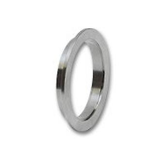 Vibrant 1488S Stainless Steel V-Band Flange