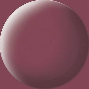 Revell Aqua paint Rust (matt) 83 Can 18 ml