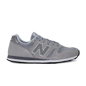 New Balance 373 ML373GR universal all year men shoes