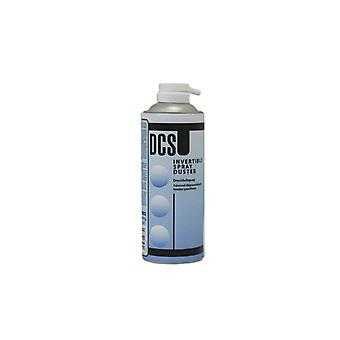 Staples 200 ml Cleaning compressed air