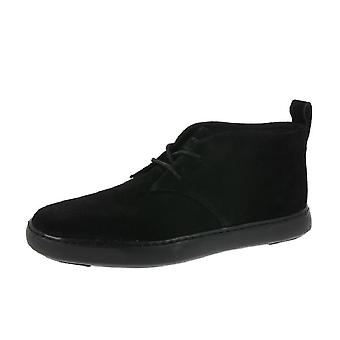FitFlop Mens Zackery tobillo botas