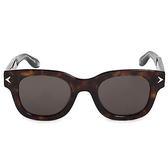 Givenchy Wayfarer solbriller GV7037/S 9WZ/NR 47