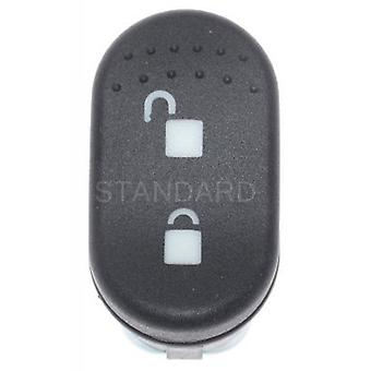 Standard Motor Products PDS-142 Door Lock Switch