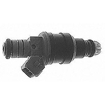 Standard Motor Products FJ291 Fuel Injector