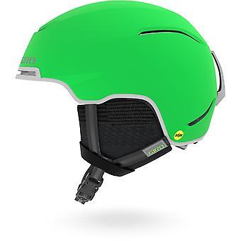 ジロ ジャクソン Mips ヘルメット - 赤
