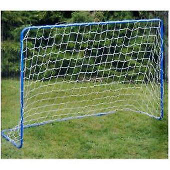 Fotboll mål 182x122x61cm