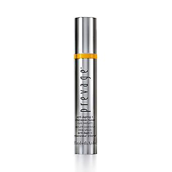 Elizabeth Arden Prevage Auge Advanced Anti-Aging Serum 15 ml