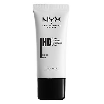 NYX Prof. Make-up High Definition Primer Base